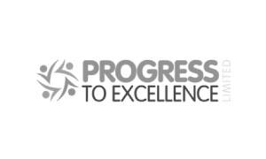 POTE logo
